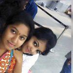 kadhal kan kattudhe athulya Ravi (25)
