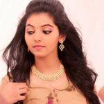 kadhal kan kattudhe athulya Ravi (26)