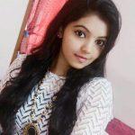 kadhal kan kattudhe athulya Ravi (27)