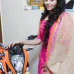 kadhal kan kattudhe athulya Ravi (29)