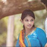 kadhal kan kattudhe athulya Ravi (30)