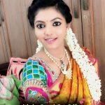 kadhal kan kattudhe athulya Ravi (33)
