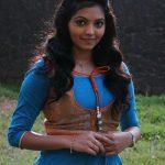kadhal kan kattudhe athulya Ravi (34)