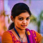 kadhal kan kattudhe athulya Ravi (36)