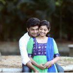 kadhal kan kattudhe athulya Ravi (4)
