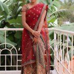 kadhal kan kattudhe athulya Ravi (9)