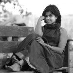 pooja devariya  (17)
