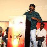yaman audio launch vijay sethupathi antony mia george jeeva shankar thiyagarajan s v chandrasekhar rupa manjari  (10)
