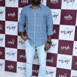 yaman audio launch vijay sethupathi antony mia george jeeva shankar thiyagarajan s v chandrasekhar rupa manjari  (11)