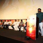 yaman audio launch vijay sethupathi antony mia george jeeva shankar thiyagarajan s v chandrasekhar rupa manjari  (14)