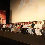 yaman audio launch vijay sethupathi antony mia george jeeva shankar thiyagarajan s v chandrasekhar rupa manjari  (18)