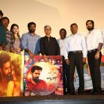yaman audio launch vijay sethupathi antony mia george jeeva shankar thiyagarajan s v chandrasekhar rupa manjari  (19)