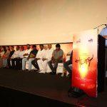 yaman audio launch vijay sethupathi antony mia george jeeva shankar thiyagarajan s v chandrasekhar rupa manjari  (22)