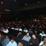 yaman audio launch vijay sethupathi antony mia george jeeva shankar thiyagarajan s v chandrasekhar rupa manjari  (24)