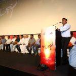 yaman audio launch vijay sethupathi antony mia george jeeva shankar thiyagarajan s v chandrasekhar rupa manjari  (28)
