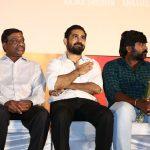 yaman audio launch vijay sethupathi antony mia george jeeva shankar thiyagarajan s v chandrasekhar rupa manjari  (35)