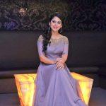 yaman audio launch vijay sethupathi antony mia george jeeva shankar thiyagarajan s v chandrasekhar rupa manjari  (39)