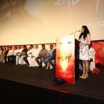 yaman audio launch vijay sethupathi antony mia george jeeva shankar thiyagarajan s v chandrasekhar rupa manjari  (4)