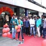yaman audio launch vijay sethupathi antony mia george jeeva shankar thiyagarajan s v chandrasekhar rupa manjari  (6)