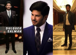 actor-dulquer-salman-gallery