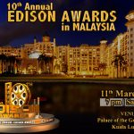 10th annul Editson award (21)