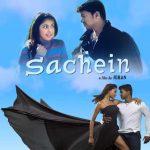 2005-Sachein
