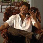 2006-Aathi