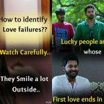 2017 Tamil Cinema Love And Love Failure Meme (1)