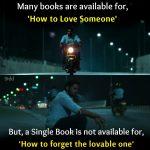 2017 Tamil Cinema Love And Love Failure Meme (11)