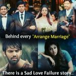 2017 Tamil Cinema Love And Love Failure Meme (16)