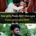 2017 Tamil Cinema Love And Love Failure Meme (17)