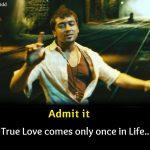 2017 Tamil Cinema Love And Love Failure Meme (19)