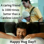 2017 Tamil Cinema Love And Love Failure Meme (2)