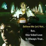 2017 Tamil Cinema Love And Love Failure Meme (22)
