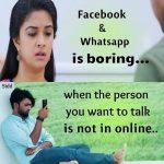 2017 Tamil Cinema Love And Love Failure Meme (23)