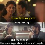 2017 Tamil Cinema Love And Love Failure Meme (24)