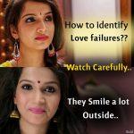 2017 Tamil Cinema Love And Love Failure Meme (25)