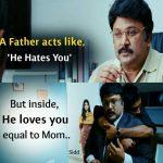 2017 Tamil Cinema Love And Love Failure Meme (26)