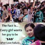 2017 Tamil Cinema Love And Love Failure Meme (28)
