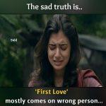 2017 Tamil Cinema Love And Love Failure Meme (30)