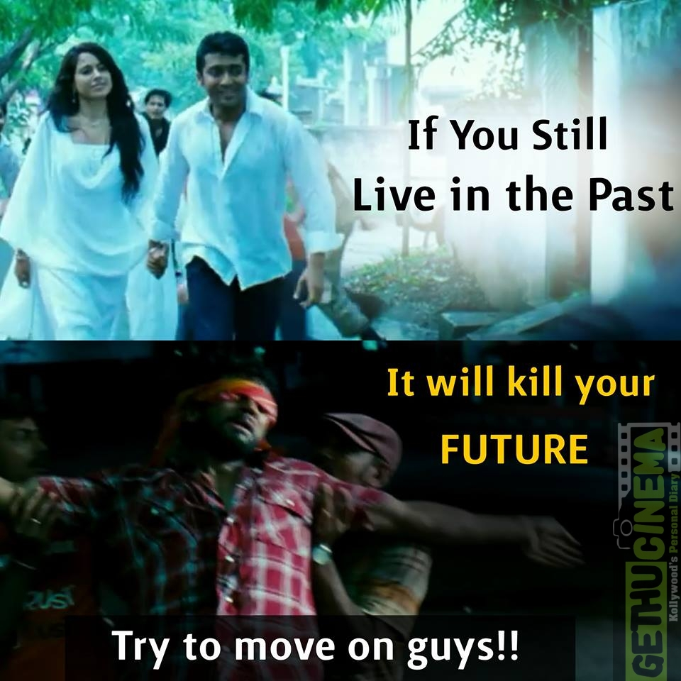Tag Love Failure Songs In Tamil Song Download