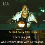 2017 Tamil Cinema Love And Love Failure Meme (34)