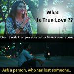 2017 Tamil Cinema Love And Love Failure Meme (5)