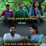 2017 Tamil Cinema Love And Love Failure Meme (9)