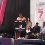 8 Thottakkal Press Meet Photos  (12)
