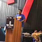 8 Thottakkal Press Meet Photos  (13)