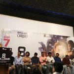 8 Thottakkal Press Meet Photos  (14)