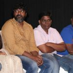 8 Thottakkal Press Meet Photos  (15)