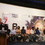 8 Thottakkal Press Meet Photos  (24)
