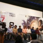 8 Thottakkal Press Meet Photos  (6)